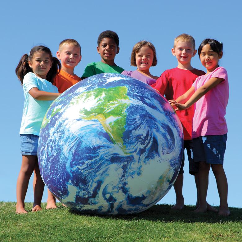 reciclatges-pelegri-kids