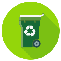 reciclatges-pelegri-serveis-icon