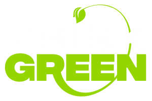 think-green-large-logo